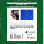 clarisonus-plus-link-circlke