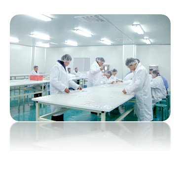 medical device disposable manufacturing