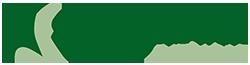 Starboard Medical Logo